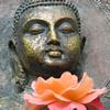 Spiritualität in Beziehung zum eigenen Dasein